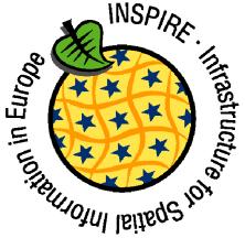 Logo INSPIRE-a.