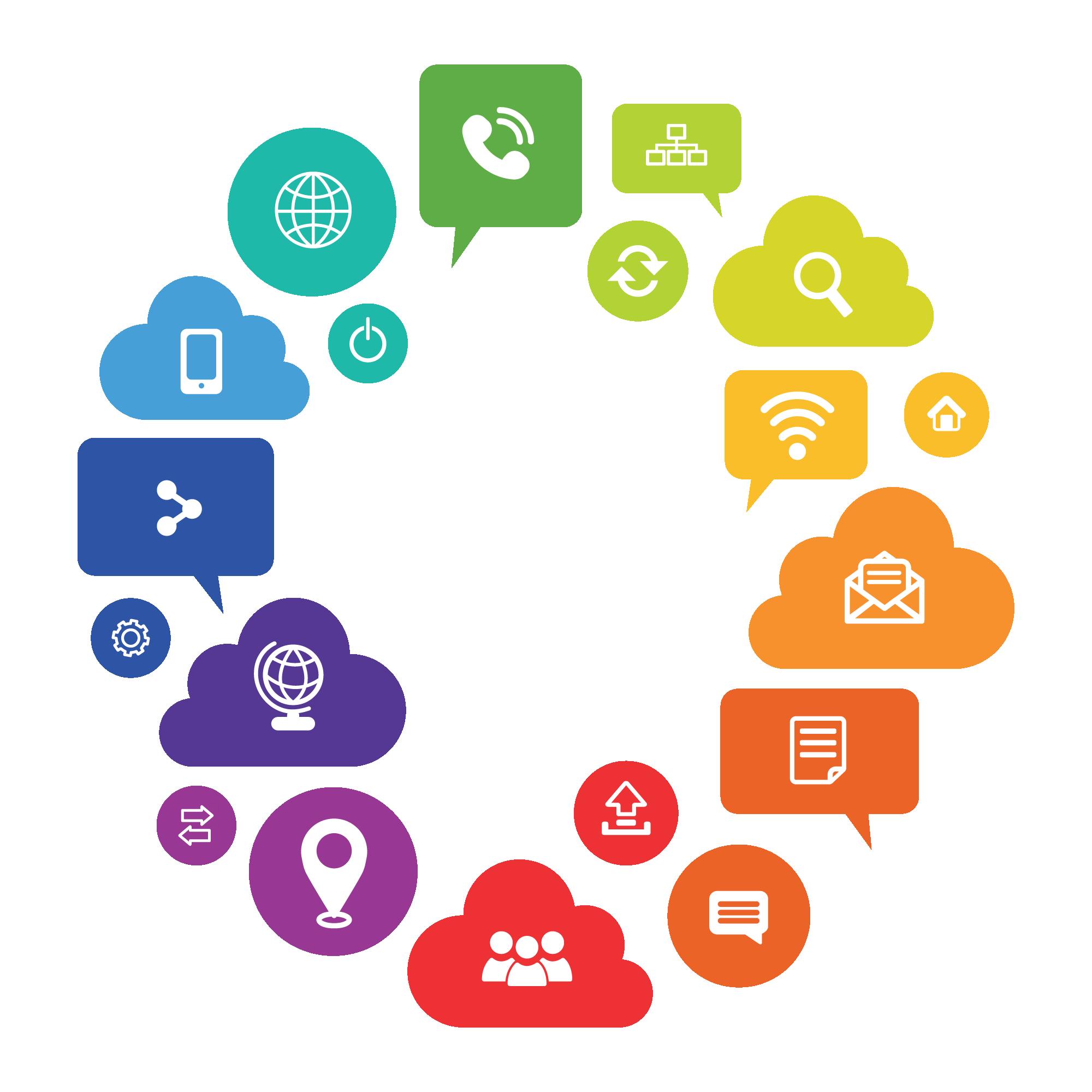 """Logo projekta """"Povećanje dostupnosti prostornih podataka NIPP-a putem e-usluga""""."""